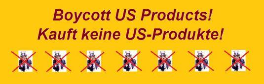 boycott-uncle-sam
